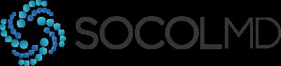 Socol MD
