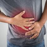digestive health - socolmd